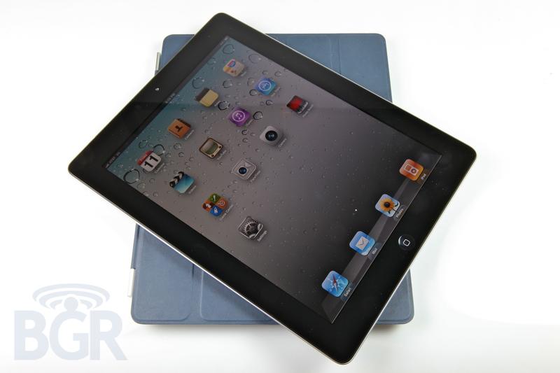apple-ipad-2-9110311232847