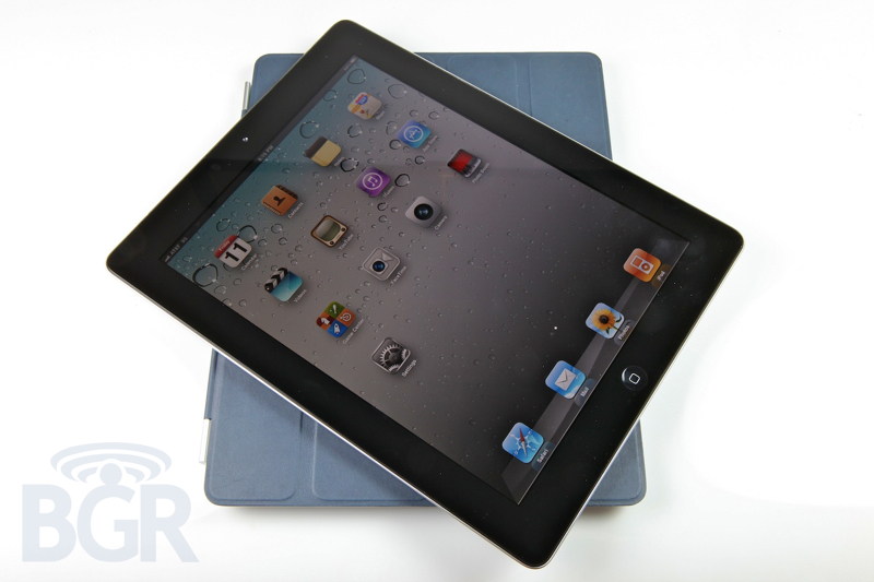 apple-ipad-2-9110311232847