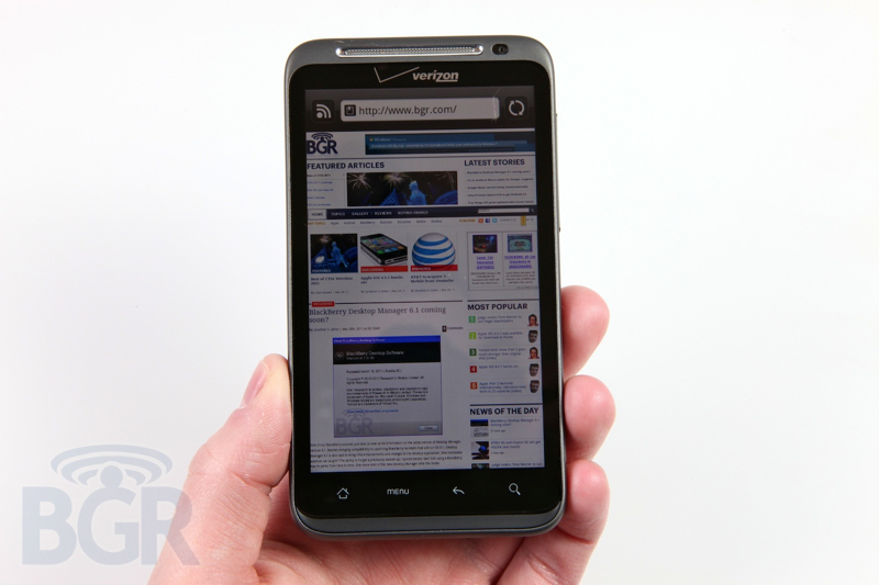 htc-thunderbolt-review-1110328125615