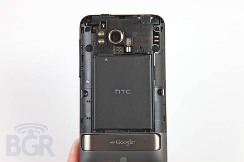 htc-thunderbolt-review-2110328125616