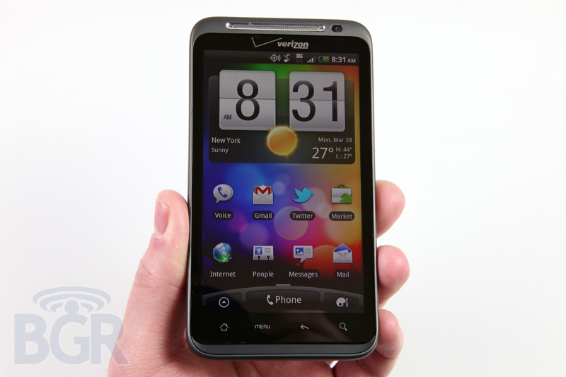 htc-thunderbolt-review-4110328125621