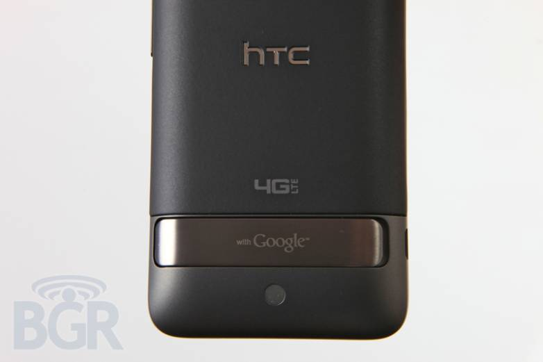 htc-thunderbolt-review-5110328125623