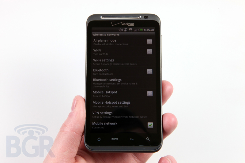 htc-thunderbolt-review-6110328125624