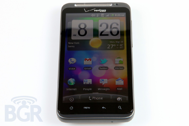 htc-thunderbolt-review-7110328125626