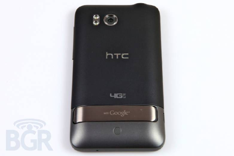 htc-thunderbolt-review-8110328125627