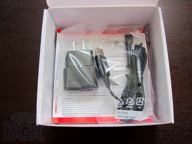 samsung-4g-lte-mobile-hotspot-2110330182444