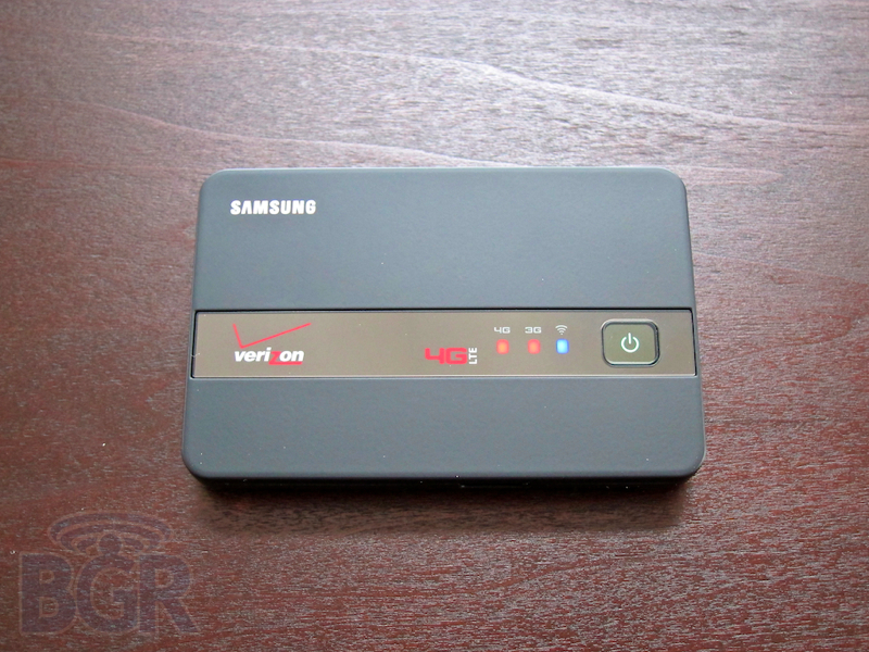 samsung-4g-lte-mobile-hotspot-3110330182447