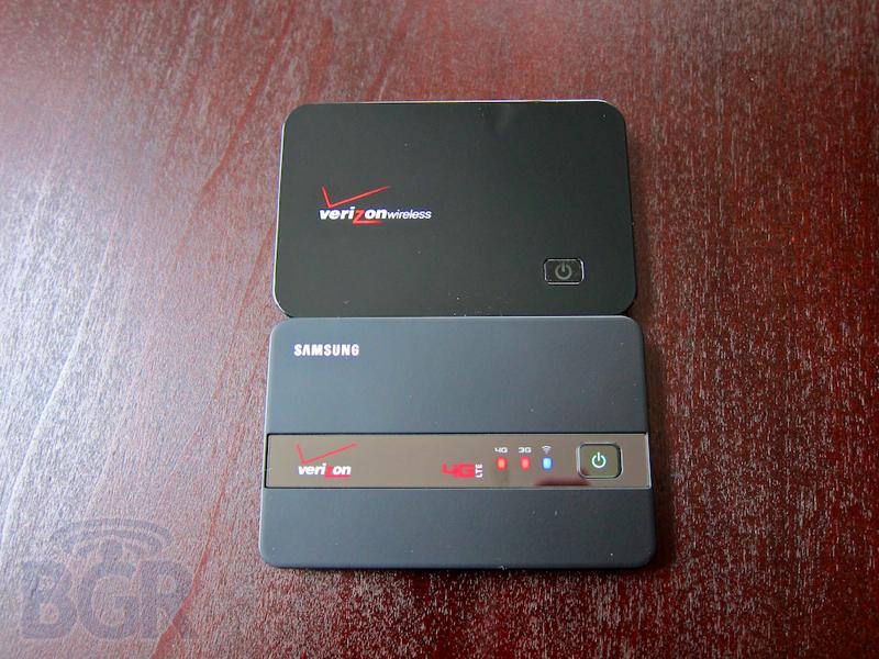 samsung-4g-lte-mobile-hotspot-4110330182450