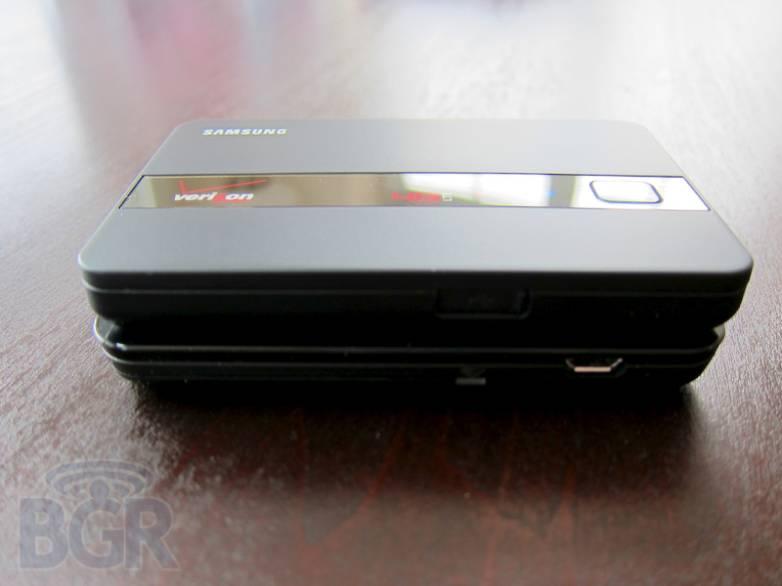 samsung-4g-lte-mobile-hotspot-5110330182452