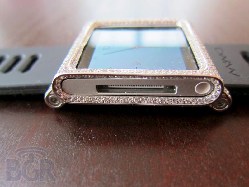 zshock-lunatik-ipod-nano-9110331005145