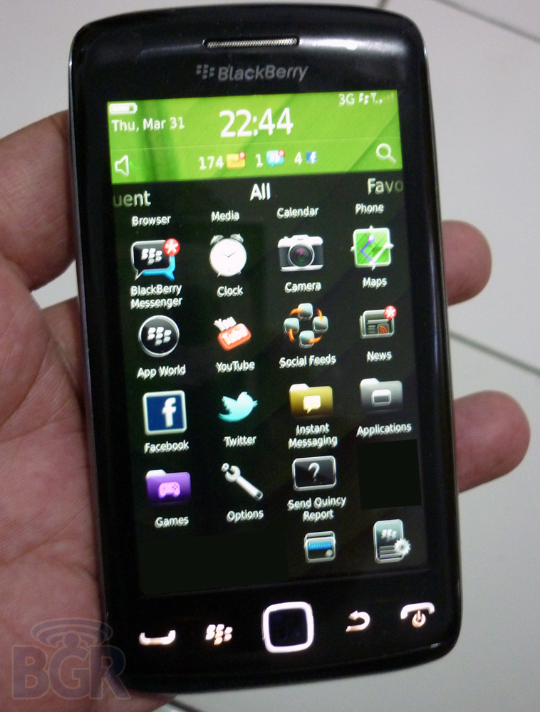 blackberry-touch-3110331163440