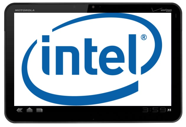 intel_android_tablet