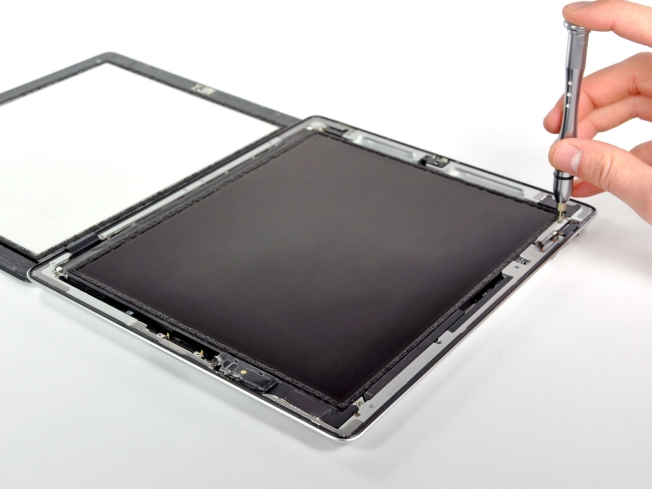 ipad2_teardown