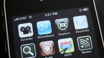 iOS 8 Jailbreak Download