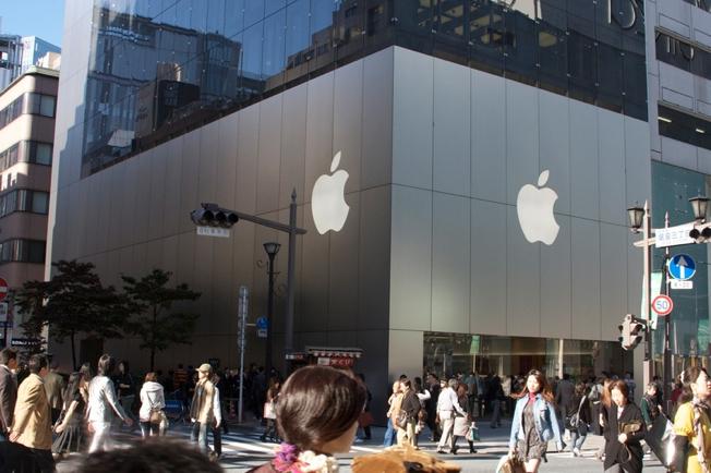 Apple Black Friday Sale Details