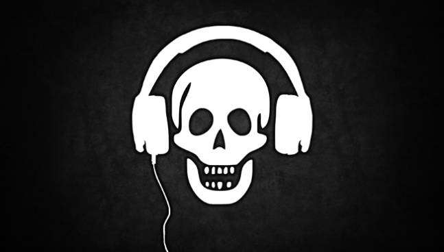 RIAA Google Anti-Piracy Criticism