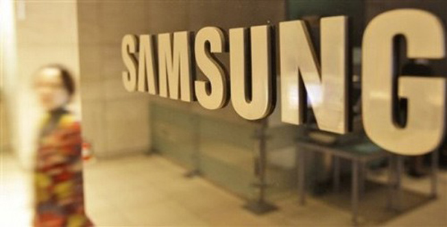 Galaxy Tab S Specs and Pictures