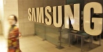 %name Samsung's virtual reality headset apps leak by Authcom, Nova Scotia\s Internet and Computing Solutions Provider in Kentville, Annapolis Valley