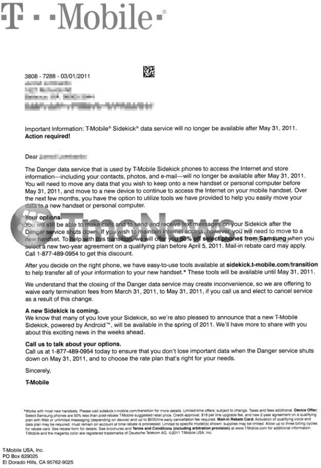 layout of a letter t mobile offers discounted samsung phones waived etfs to 36116