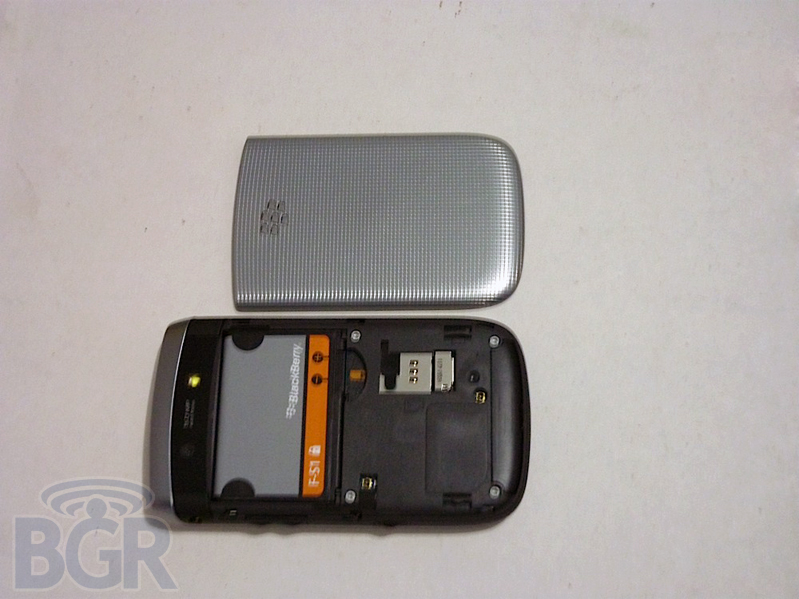 blackberry-torch-2-2110408132012