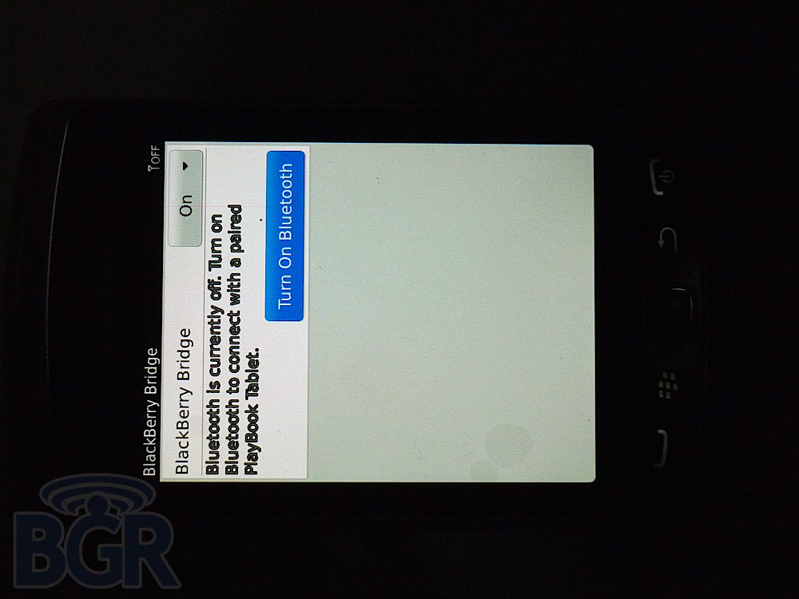 blackberry-torch-2-3110408132012