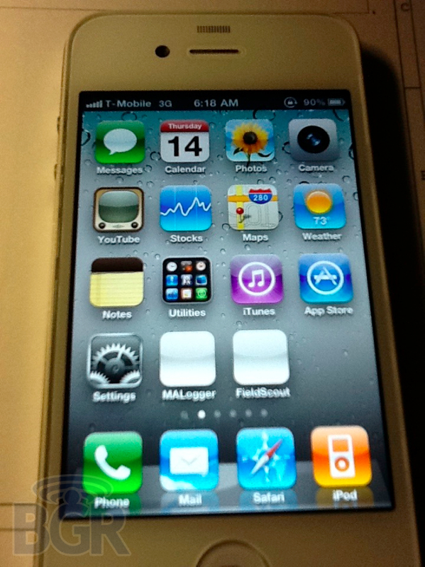 apple-iphone-4-t-mobile-4110423221123
