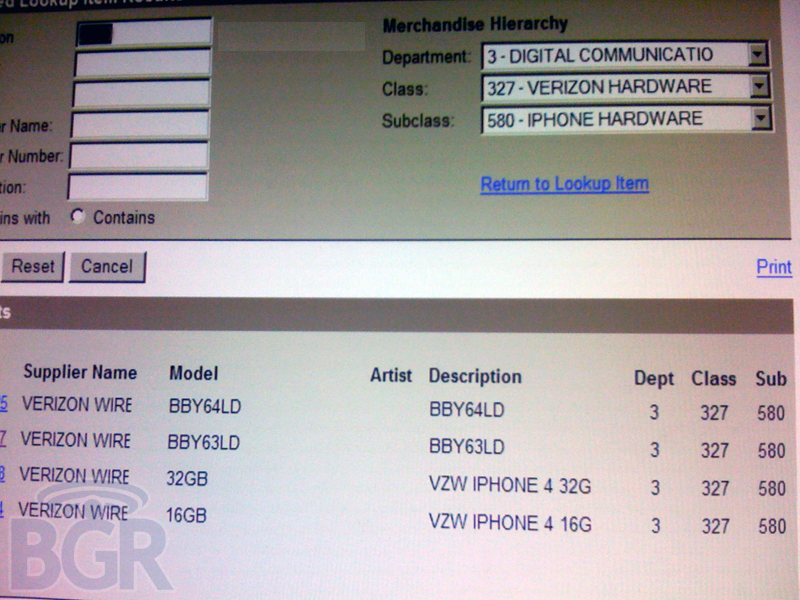 best-buy-white-iphone-4-5110425214628