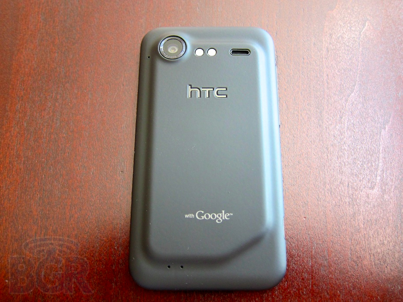 htc-droid-incredible-2-7110427144741