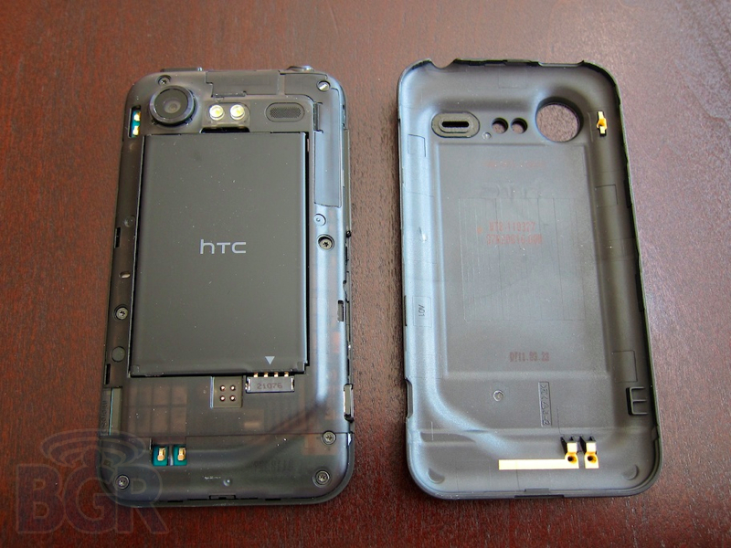htc-droid-incredible-2-8110427144744