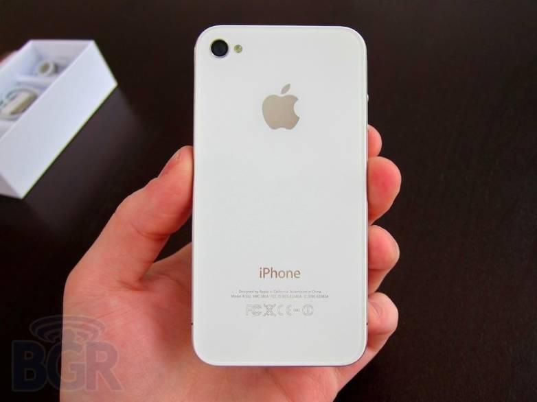 white-iphone-4-4110427185456