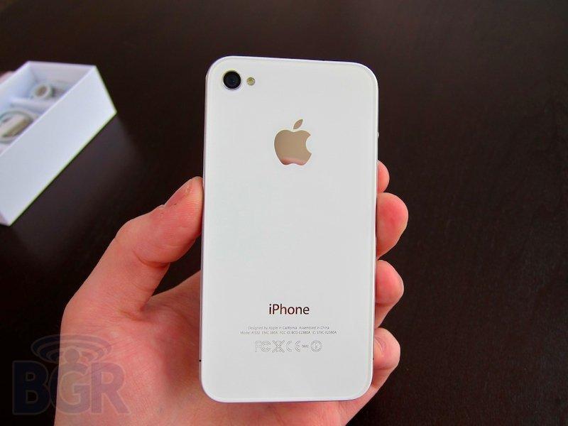 white-iphone-4-5110427185459