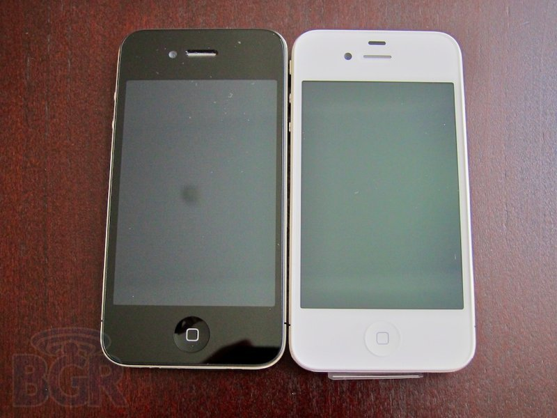 white-iphone-4-8110427185508