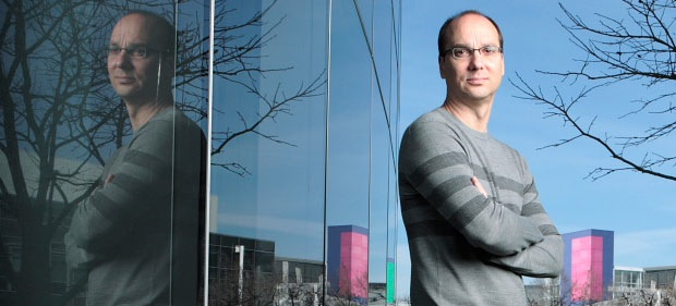 Android Activations Google Andy Rubin