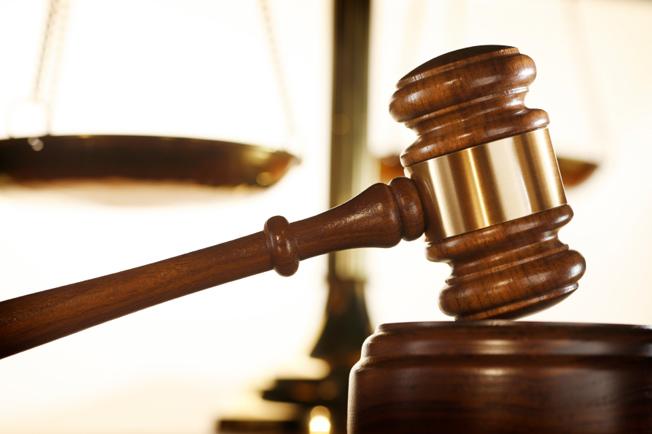 HTC Apple Patent Suit Struck Down