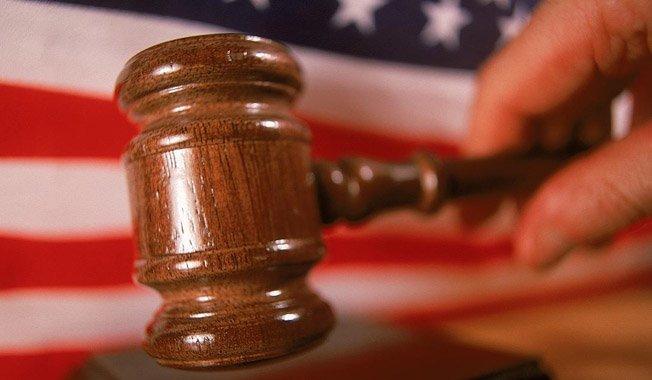 Net Neutrality Court Ruling