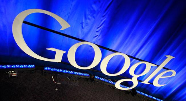 Google Africa Broadband Initiative Analysis