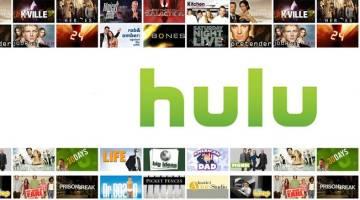 Yahoo Hulu Acquisition Rumor