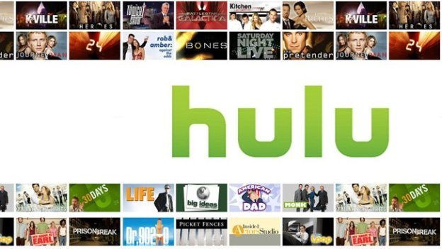 Hulu Plus 2 Million Subscribers