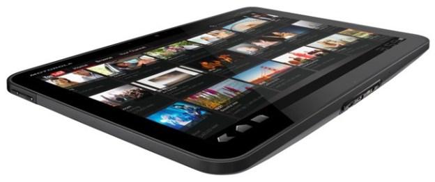 Motorola-Xoom-angle