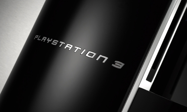 PlayStation 3 Slim Launch Rumor