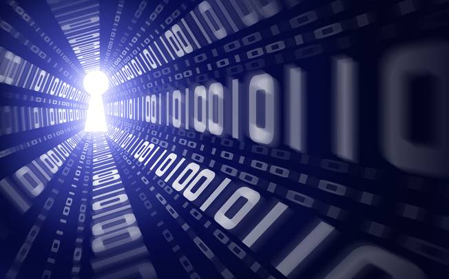 Hearbleed Online Security Checks