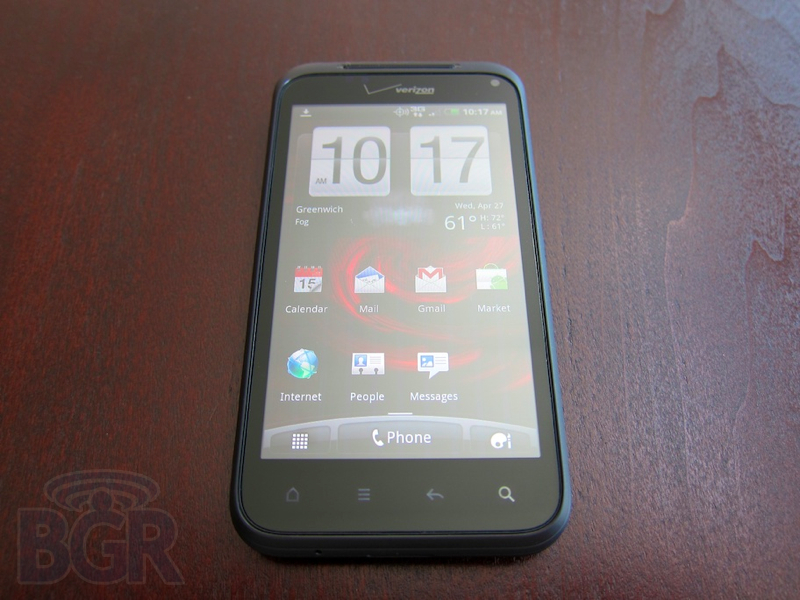 htc-droid-incredible-2-4110427144733