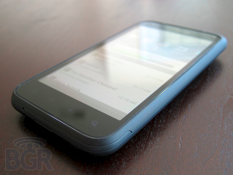 htc-droid-incredible-2-6110427144738