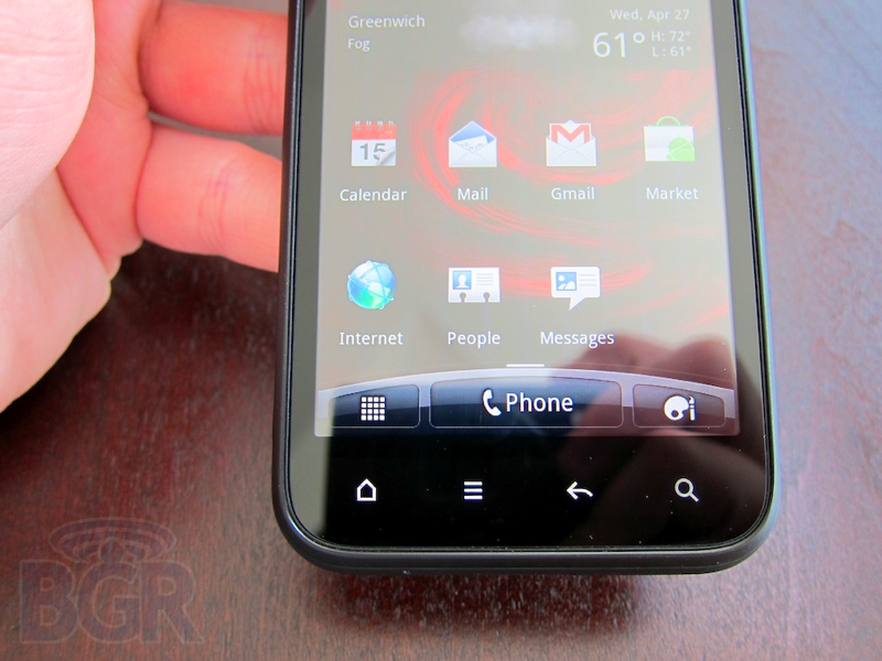 htc-droid-incredible-2-9110427144747