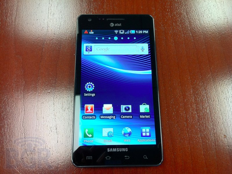 samsung-infuse-4g-1110505184601