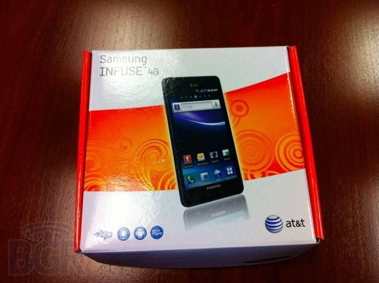 samsung-infuse-4g-5110505184610