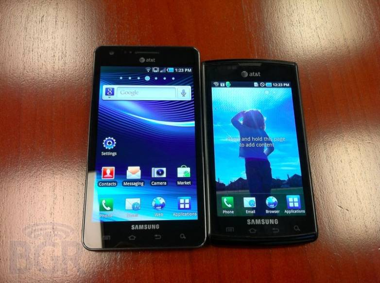 samsung-infuse-4g-6110505184613