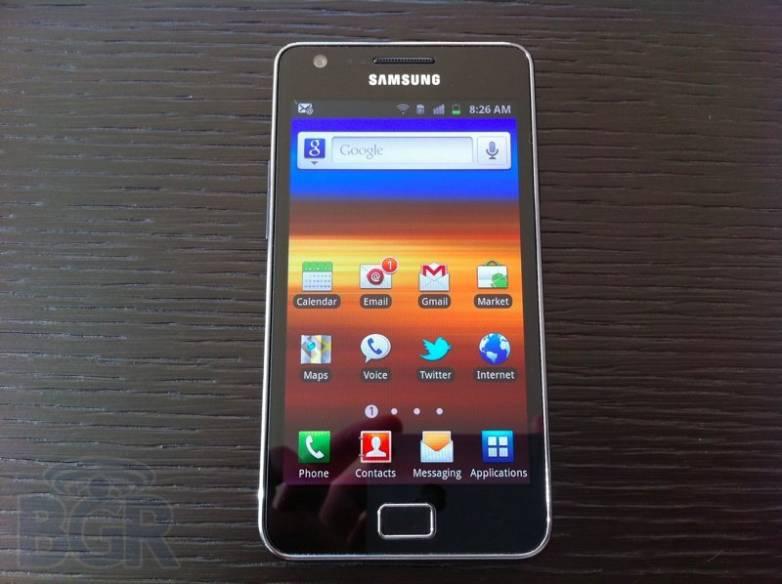 samsung-galaxy-s-ii-1110506124514