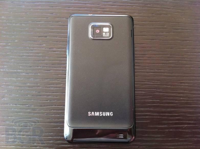samsung-galaxy-s-ii-2110506124516