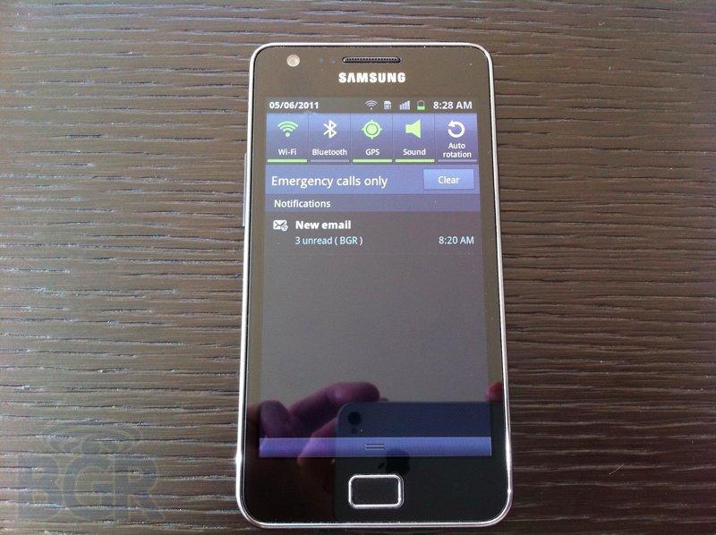 samsung-galaxy-s-ii-4110506124519